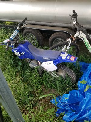 New and Used Motorcycles for Sale in Clarksville, TN - OfferUp