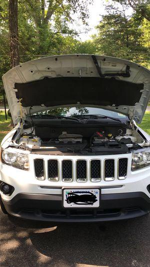 Jeep Compass sport 2014 for Sale in Arlington, VA