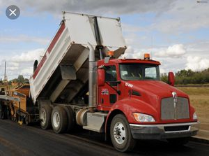 Cdl driver wanted for Sale in Riverdale Park, MD