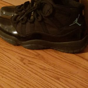 ee49526012b969 Jordan 11 gamma size 9.5 for Sale in Fremont