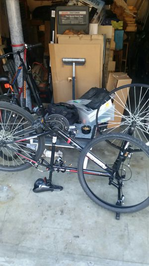 New And Used Mountain Bikes For Sale In Norco Ca Offerup