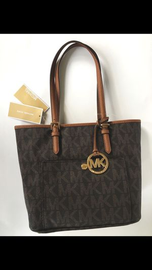 9fac1a485c7c Michael Kors Bags Prices In Indiana | Stanford Center for ...