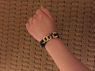 Tory Burch Wrap Bracelet Thumbnail