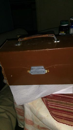 8 mm movie camera for Sale in Brentwood, MD