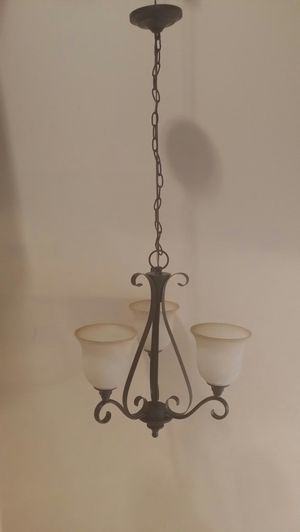 lighting stores naperville stores near beautiful 3light oilrubbed light fixture for sale in naperville il new and used light fixtures offerup