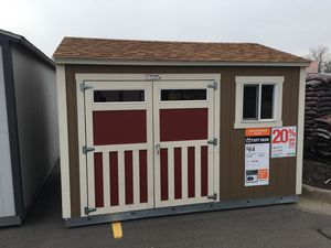New and Used Shed for Sale - OfferUp