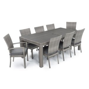 Outdoor dining set for Sale in Columbia, MD