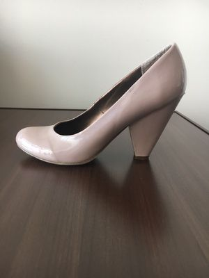 Nude Pumps for Sale in Denver, CO