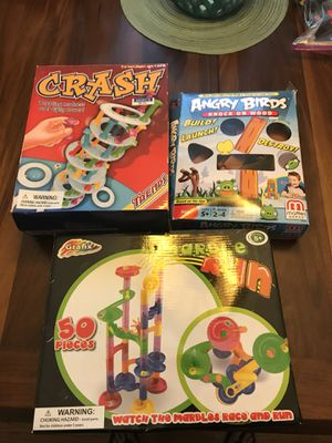 Kids games for Sale in North Royalton, OH