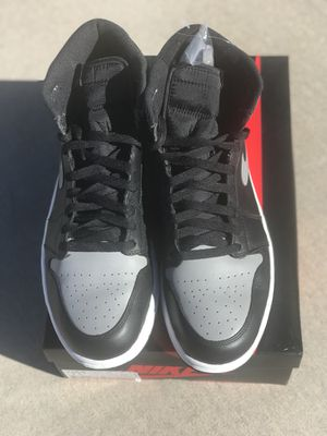 bb263c01233d New and Used Jordan 1 for Sale in El Paso