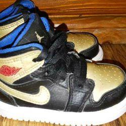 Air Jordans  Thumbnail