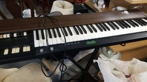 Musical keyboard for Sale in Lake Mary, FL