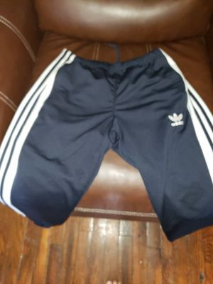 Adidas sweats for Sale in Houston, TX