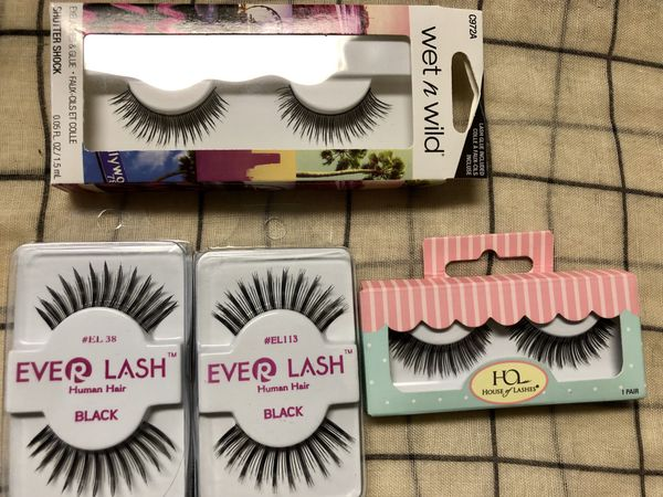New and Used Beauty & health for Sale in Rialto, CA - OfferUp