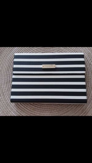 Kate Spade Tablet Case for Sale in San Diego, CA