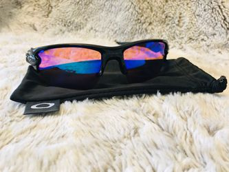 New Oakley Sunglasses Thumbnail