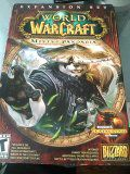 World of Warcraft for Sale in MD, US