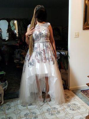 Wedding Gown for Sale in Fort Washington, MD