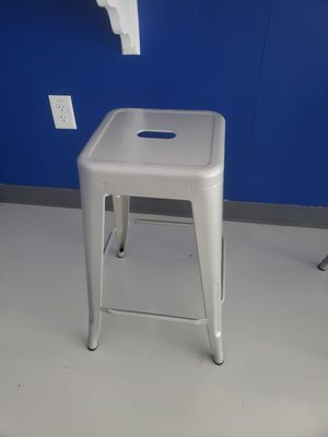 Counter Height Barstool for Sale in Raleigh, NC