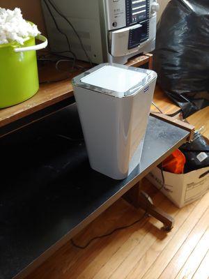 Trash can for Sale in Alexandria, VA