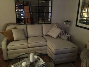 New and Used Sectional couch for Sale in Buffalo, NY - OfferUp