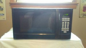 Microwave for Sale in TN, US