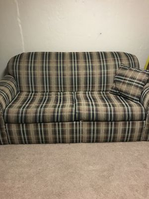 Tremendous New And Used Pull Out Couch Bed For Sale In Louisville Ky Onthecornerstone Fun Painted Chair Ideas Images Onthecornerstoneorg