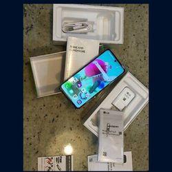 LG K92 5G Thumbnail