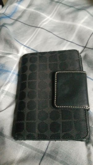 Wallet for Sale in Annandale, VA