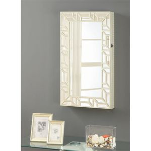 JEWELRY CHEVAL MIRROR for Sale in Hialeah, FL
