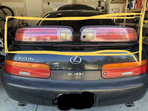 Lexus taillights for Sale in Knightdale, NC