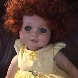 Doll Thumbnail