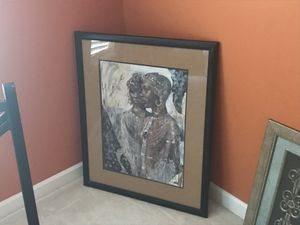 Painting African art for Sale in Orlando, FL