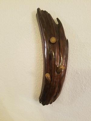 Driftwood rack for Sale in Seattle, WA