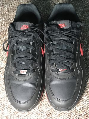 Air Max LTD 3 for Sale in Silver Spring, MD