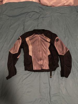 Motorcycle Jacket Joe Rocket for Sale in Suffolk, VA
