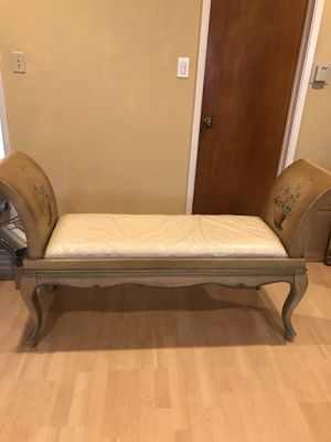 BENCH for Sale in Los Angeles, CA