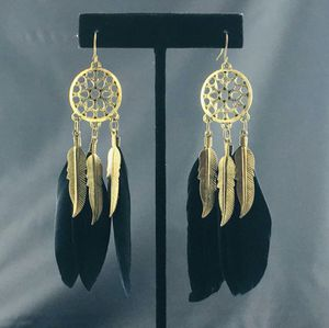 Antique black feather for Sale in Austin, TX
