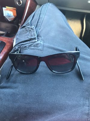 ff23b1760 Lacoste foldable sunglasses for Sale in Lawrence