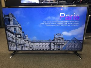 "2014 Full HD LED TV SMART TV 47"" LG 47LB6300 for Sale in Kent, WA"