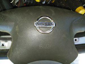 2003 Nissan Sentra air bag for Sale in Fort Washington, MD
