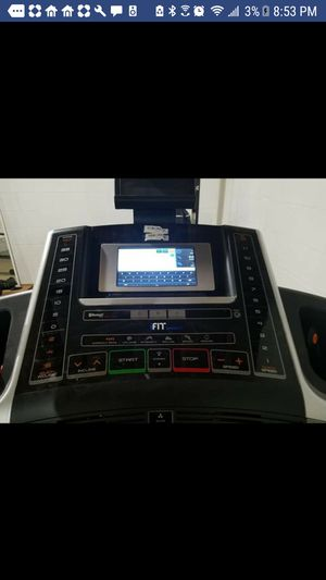 Treadmill for Sale in Forest Hill, MD