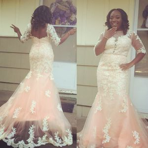 Prom Dress For Sale In Jackson Ms Offerup