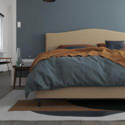 King bed 🛌 Thumbnail