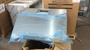 "New 30"" Thermador vent hood with manufacturers warranty for Sale in Houston, TX"