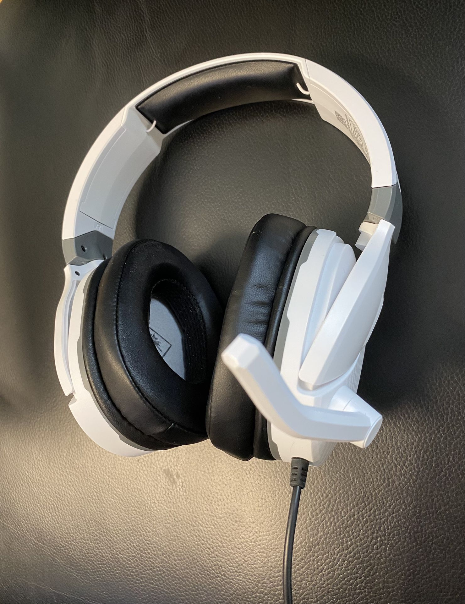 Turtle Beach Wired Xbox Headset
