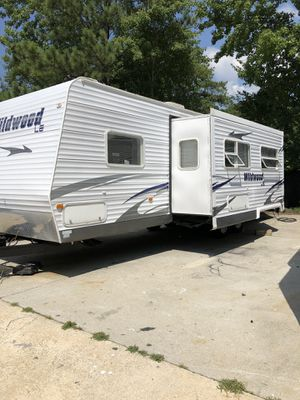 New and Used Camper trailers for Sale in Smyrna, GA - OfferUp