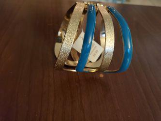 Beautiful Bracelet Thumbnail