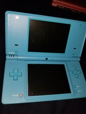 Nintendo DS for Sale in Gaithersburg, MD