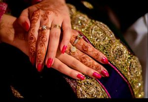 Henna for Sale in Ashburn, VA